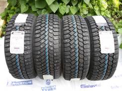Gislaved Nord Frost 200 ID, 185/60 R14 82T