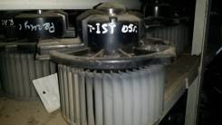 Мотор печки Toyota Ist NCP60 NCP61
