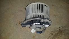 Мотор печки Toyota Crown JZS141