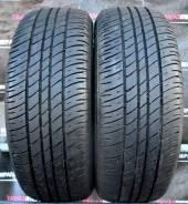 Michelin Pilot CX, 225/65 R15