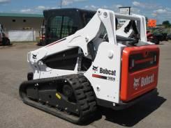 Bobcat T590, 2020