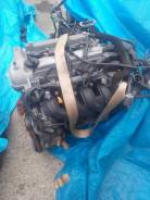 Двигатель в сборе. Toyota Corolla, NZE124 Двигатель 1NZFE