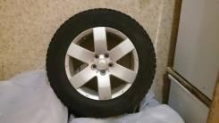 Комплект из 4-х колес