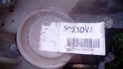 АКПП. Nissan Note HR16DE