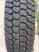 Goodyear UltraGrip FlexSteel 2, 175 75R15