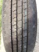 Dunlop SP LT33m, 175 80R15