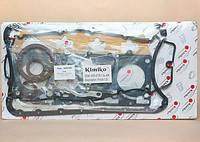 Комплект прокладок Kimiko на Чери Заз Форза