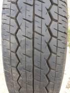 Dunlop DV-01. летние, 2010 год, б/у, износ 10%