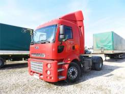 Ford Cargo CC1 1838T HR, 2011