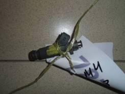 Форсунка инжекторная электрическая Great Wall Hover M4 2013>