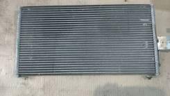 Радиатор кондиционера Mitsubishi Galant/Legnum