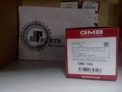 Помпа водяная GWMZ-58A / WPZ033V / L32715100 / L32715100A GMB