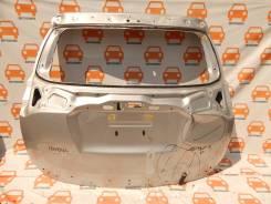 Дверь багажника Toyota RAV4