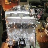 Ремонт ходовой части, замена узлов и агрегатов, ремонт ДВС любой сложно