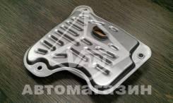 Фильтр вариатора (CVT) Toyota (K310-K311-K312)