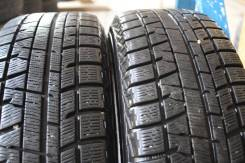 Yokohama Ice Guard IG50, 185/70 R14