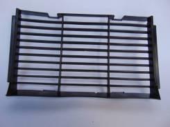 Решетка радиатора Honda cb400vtec