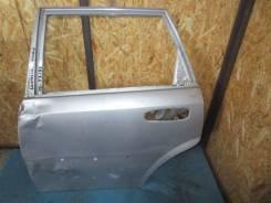 Дверь боковая. Chevrolet Lacetti L14, L34, L44, L79, L84, L88, L91, L95, LBH, LDA, LHD, LMN, LXT