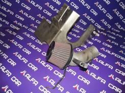 Холодный прямой впуск Apexi Power for JZX100 1JZGE Japan