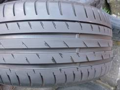 Continental ContiSportContact 3, 265/40 R18