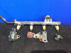 Форсунки с рейкой для Mitsubishi Galant 8 USA