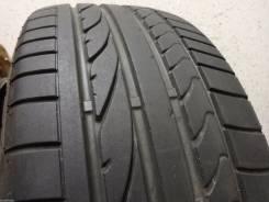 Bridgestone Potenza RE 050A, 265/40 R18