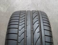 Bridgestone Potenza RE 050A, 195/40 R16
