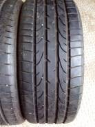 Bridgestone Potenza RE 050, 265/40 R18