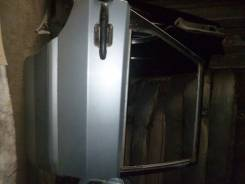 Дверь ВАЗ 2114 задняя правая