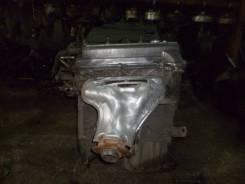 Двигатель Toyota 2NZ-FE для IST, VITZ, Probox, Corolla, Funcargo, BB,