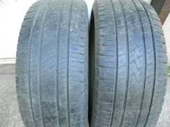 Bridgestone Dueler H/L D683, 265/65 R18
