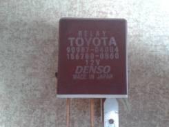 Продам РЕЛЕ Toyota
