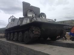 ГАЗ 71, 1993