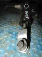 Главный цилиндр сцепления Chery Bonus (A13) 2011- (1.5л. 16V)