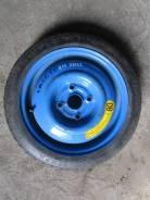 Докатка R15 Chevrolet Lacetti 2003>
