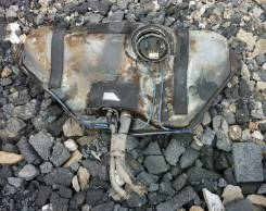 Топливный бак Opel Vectra B