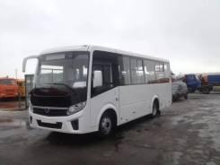 ПАЗ 320405-04, 2017