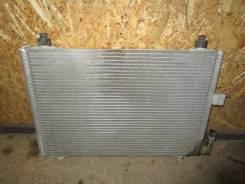 Радиатор кондиционера Citroen Xsara Picasso 1999>; Berlingo 1996-2002;
