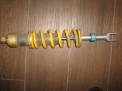 Амортизатор задний от мотоцикла Cagiva
