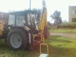 ДЭМ 114, 2008