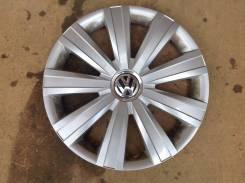 Колпак VW Джетта Jetta R15 5c0601147
