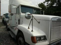 Freightliner FLD SD, 1997