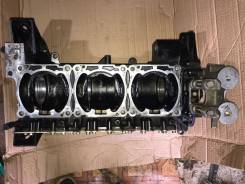 Продам картер двигателя на водник Yamaha 1200 GPR, XL бу