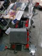 Радиатор отопителя. BMW 3-Series, E46, E46/2, E46/3, E46/4, E46/2C, E46/5 BMW X3, E83 M43B19, M52TUB25, M52TUB28, M54B22, M54B25, M54B30, N42B20, M47T...