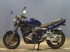 Suzuki GSF 1200 Bandit, 2000