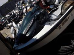 Продаю Гидроцикл Yamaha XL 1200cc 4х тактный из Японии б/п по РФ