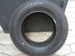 Bridgestone ST20. Зимние, без шипов, 5%