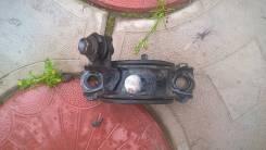 Подушка двигателя задняя Toyota Caldina ST210 3S-GE