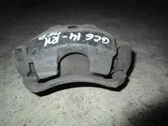 Суппорт тормозной передний правый Geely GC6 2014-