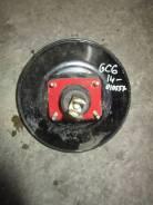 Усилитель тормозов вакуумный Geely GC6 2014- 1,5